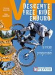 VTT � Descente, Free-ride, Enduro - S