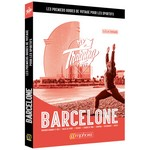 My Training Trip - Barcelone