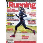 Running Coach - Num�ro 33 - Oct / Nov / D�c 2015