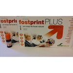 Pack Performance : 2 btes de Fost Print Plus