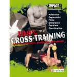 100% Cross-training