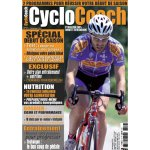 CycloCoach - Num�ro 15 - F�vrier/Mars 2011