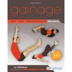 Gainage - 300 exercices (Nouvelle Edition)