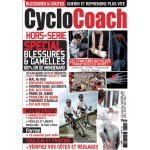 CycloCoach - Hors S�rie Num�ro 1 - Juin 2011