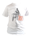 Tshirt Hommes - Since 1903 (manches courtes)