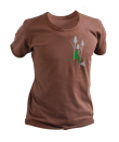TShirt Hommes - Singletrack (manches courtes)